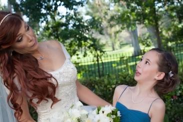 dori&todd-wedding-hyatt-regency-valencia-wedding0075
