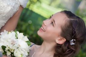 dori&todd-wedding-hyatt-regency-valencia-wedding0076