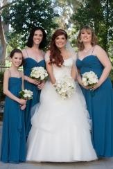 dori&todd-wedding-hyatt-regency-valencia-wedding0077