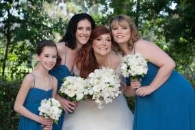 dori&todd-wedding-hyatt-regency-valencia-wedding0079