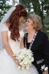 dori&todd-wedding-hyatt-regency-valencia-wedding0080