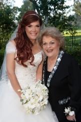 dori&todd-wedding-hyatt-regency-valencia-wedding0081