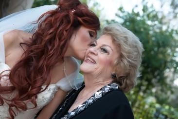 dori&todd-wedding-hyatt-regency-valencia-wedding0083