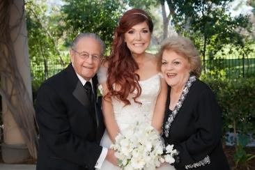 dori&todd-wedding-hyatt-regency-valencia-wedding0084