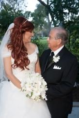 dori&todd-wedding-hyatt-regency-valencia-wedding0085