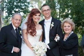 dori&todd-wedding-hyatt-regency-valencia-wedding0087