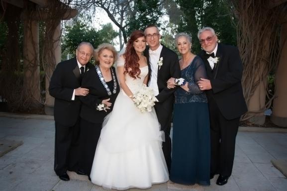 dori&todd-wedding-hyatt-regency-valencia-wedding0089