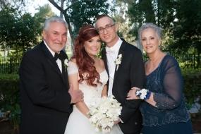 dori&todd-wedding-hyatt-regency-valencia-wedding0092