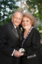 dori&todd-wedding-hyatt-regency-valencia-wedding0094