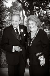 dori&todd-wedding-hyatt-regency-valencia-wedding0095