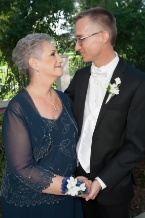 dori&todd-wedding-hyatt-regency-valencia-wedding0096