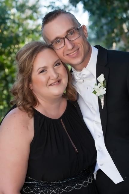 dori&todd-wedding-hyatt-regency-valencia-wedding0098