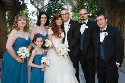 dori&todd-wedding-hyatt-regency-valencia-wedding0099