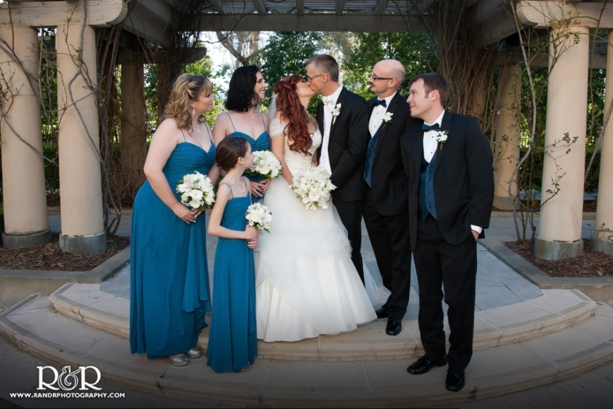 dori&todd-wedding-hyatt-regency-valencia-wedding0100
