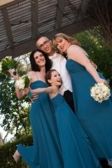 dori&todd-wedding-hyatt-regency-valencia-wedding0101