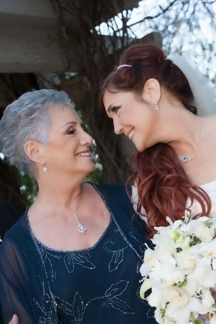 dori&todd-wedding-hyatt-regency-valencia-wedding0102