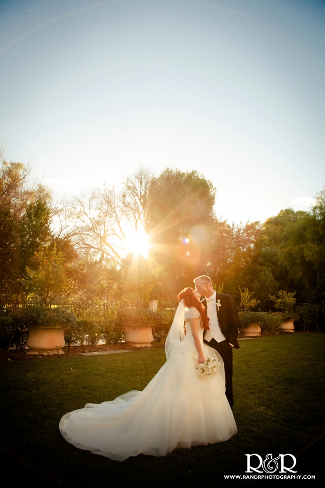 dori&todd-wedding-hyatt-regency-valencia-wedding0108