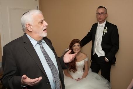 dori&todd-wedding-hyatt-regency-valencia-wedding0115