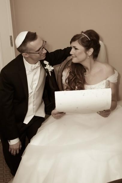dori&todd-wedding-hyatt-regency-valencia-wedding0116