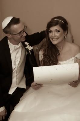 dori&todd-wedding-hyatt-regency-valencia-wedding0117