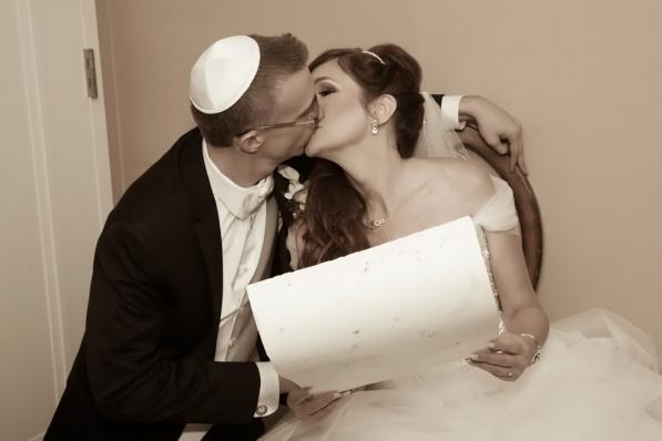 dori&todd-wedding-hyatt-regency-valencia-wedding0118