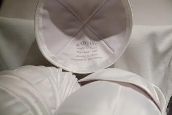dori&todd-wedding-hyatt-regency-valencia-wedding0120