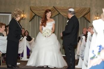 dori&todd-wedding-hyatt-regency-valencia-wedding0122