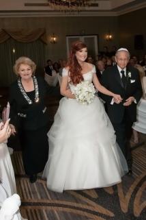 dori&todd-wedding-hyatt-regency-valencia-wedding0123