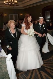 dori&todd-wedding-hyatt-regency-valencia-wedding0124