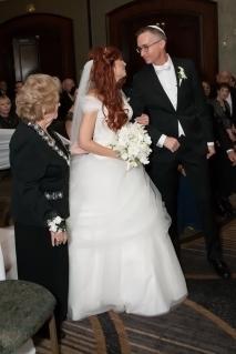 dori&todd-wedding-hyatt-regency-valencia-wedding0125