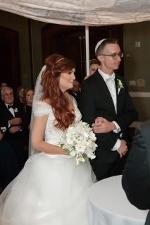 dori&todd-wedding-hyatt-regency-valencia-wedding0127