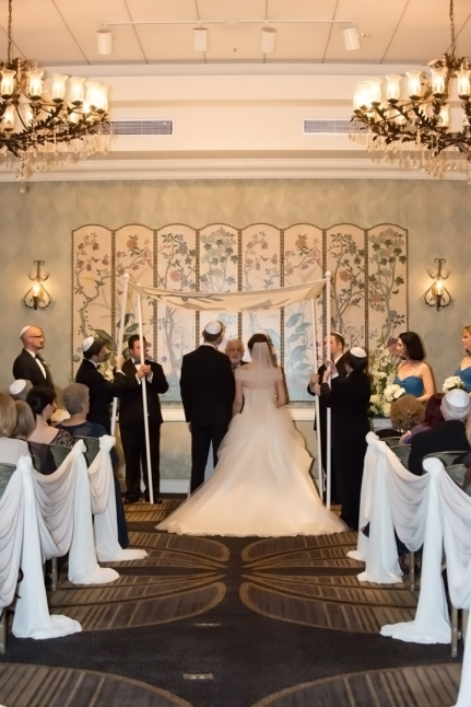 dori&todd-wedding-hyatt-regency-valencia-wedding0128