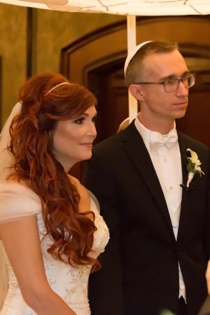 dori&todd-wedding-hyatt-regency-valencia-wedding0129