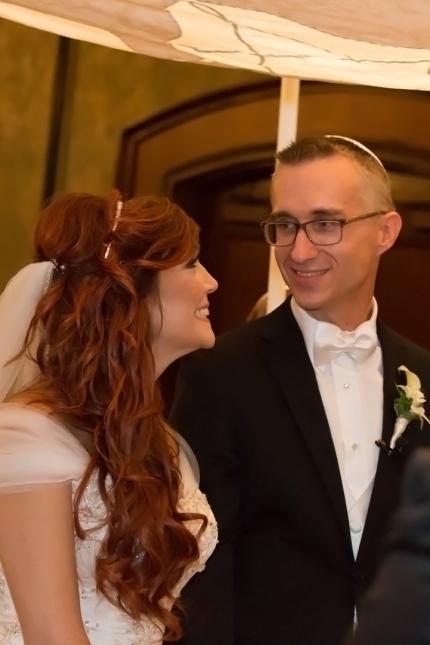 dori&todd-wedding-hyatt-regency-valencia-wedding0130