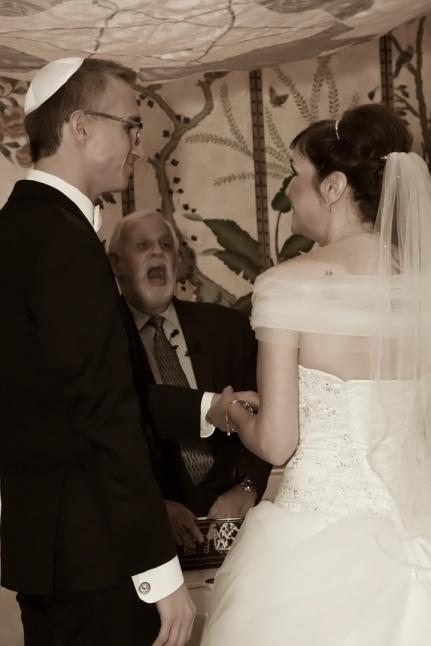 dori&todd-wedding-hyatt-regency-valencia-wedding0131