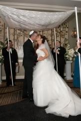 dori&todd-wedding-hyatt-regency-valencia-wedding0134