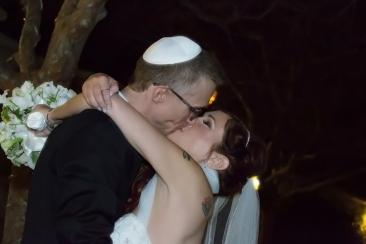 dori&todd-wedding-hyatt-regency-valencia-wedding0136