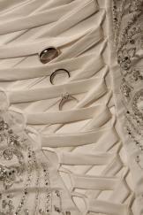 dori&todd-wedding-hyatt-regency-valencia-wedding0137