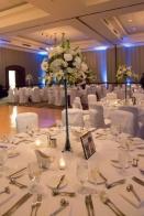 dori&todd-wedding-hyatt-regency-valencia-wedding0139