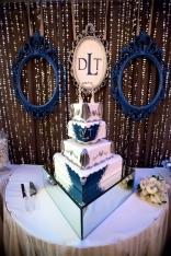 dori&todd-wedding-hyatt-regency-valencia-wedding0142