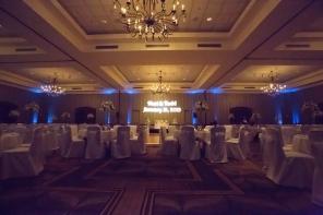 dori&todd-wedding-hyatt-regency-valencia-wedding0146