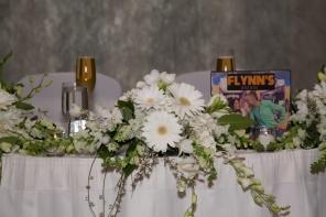 dori&todd-wedding-hyatt-regency-valencia-wedding0147