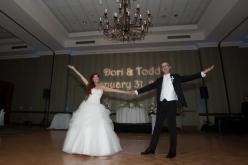 dori&todd-wedding-hyatt-regency-valencia-wedding0148