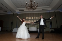 dori&todd-wedding-hyatt-regency-valencia-wedding0148