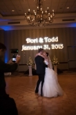 dori&todd-wedding-hyatt-regency-valencia-wedding0149