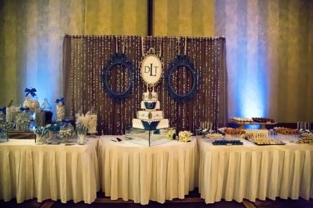dori&todd-wedding-hyatt-regency-valencia-wedding0150