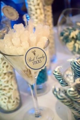 dori&todd-wedding-hyatt-regency-valencia-wedding0152