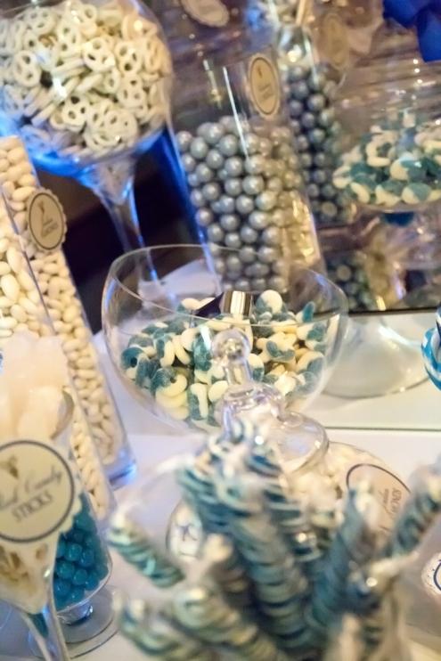 dori&todd-wedding-hyatt-regency-valencia-wedding0153