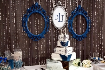 dori&todd-wedding-hyatt-regency-valencia-wedding0155