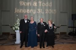 dori&todd-wedding-hyatt-regency-valencia-wedding0160